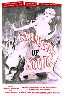 carnival-of-souls.jpg