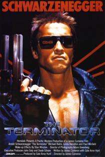 Der Terminator_