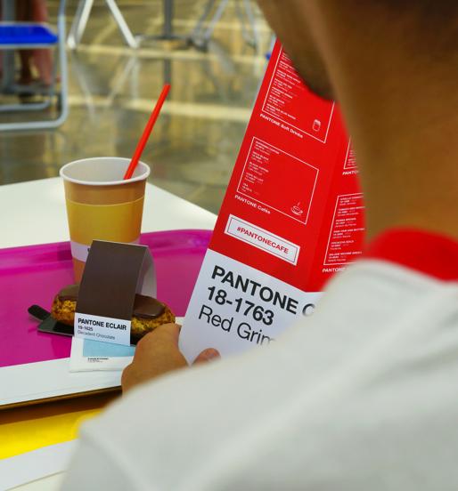 pantone-cafe-red.jpg