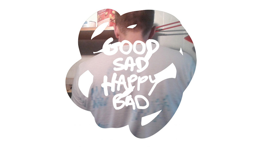 Micachu & The Shapes: <i>Good Sad Happy Bad</i> Review