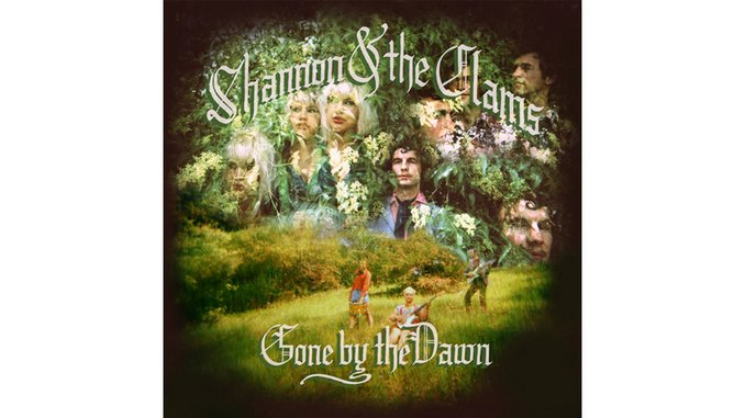 Shannon and the Clams: <i>Gone by the Dawn</i> Review
