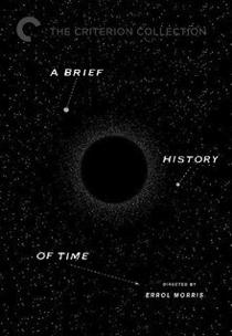 short-story-time.jpg