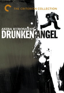 Drunk-angel.jpg