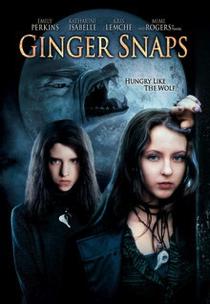 ginger-snaps.jpg