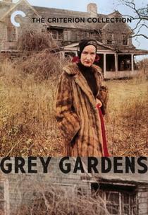 gray-gardens.jpg
