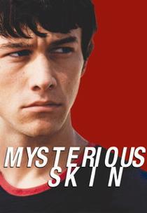 mysterious-skin.jpg