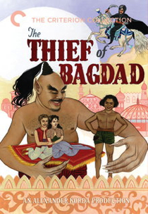 thief-of-bagdad.jpg