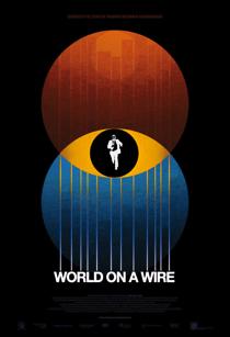 Wolrd-on-a-wire.jpg