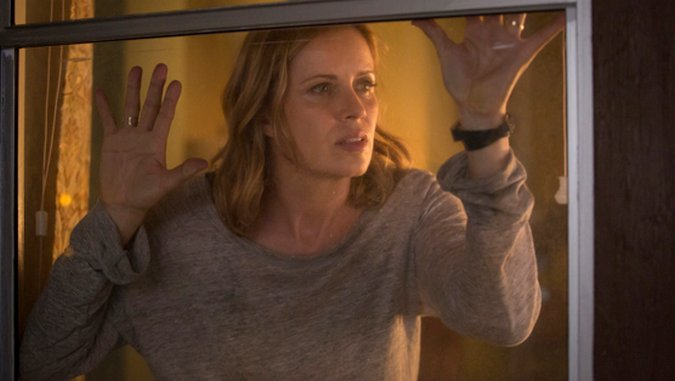 """<i>Fear the Walking Dead</i> Review: """"Not Fade Away"""""""