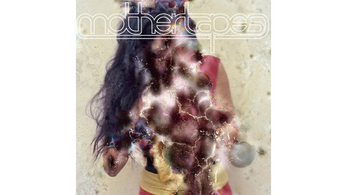 Mothertapes: <i>Mothertapes</i> Review