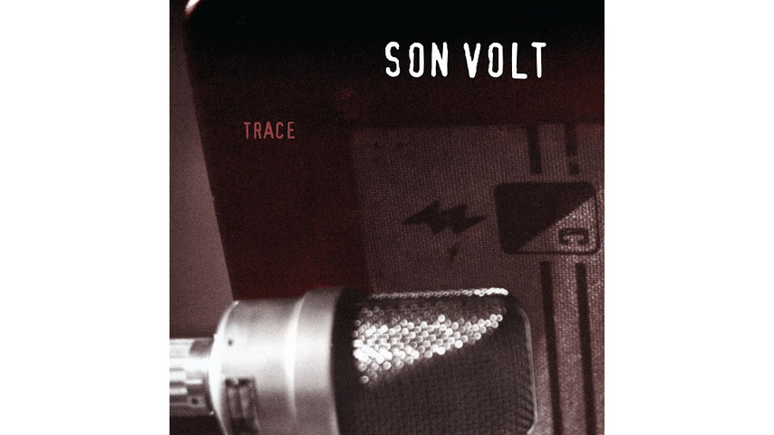 Son Volt: <i>Trace</i> 20th Anniversary Edition Review