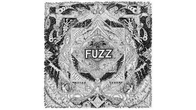 Fuzz: <i>II</i> Review