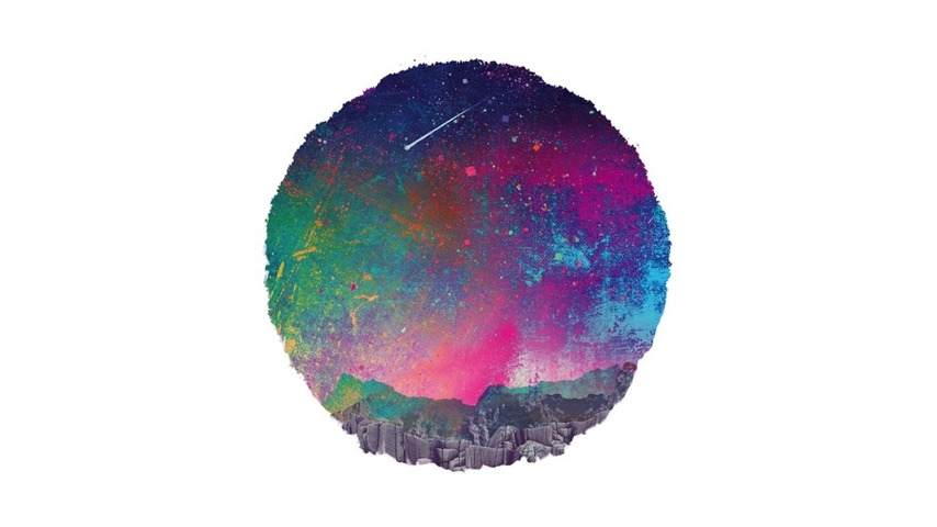 Khruangbin: <i>The Universe Smiles Upon You</i> Review