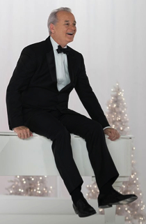 murray-christmas.jpg