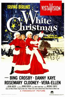 white-christmas.jpg
