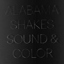 as-sound.jpg