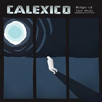 calexico-edge.jpg