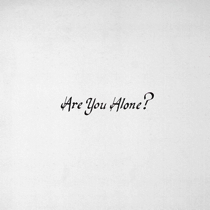 mc-alone.jpg