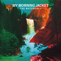 mmj-waterfall.jpg