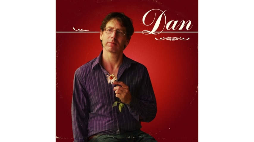 Dan Israel: <i>Dan</i> Review