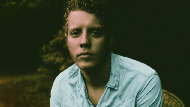 Anderson East: Southern American Music