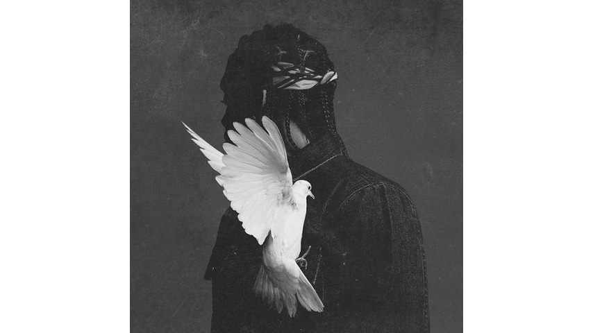 Pusha T: <i>King Push - Darkest Before Dawn: The Prelude</i> Review