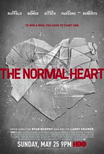 正常的心脏