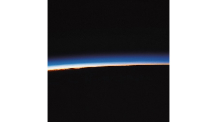 Mystery Jets: <i>Curve of the Earth</i> Review