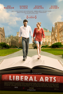 liberal-arts.jpg