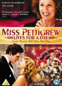 miss-pettigrew.jpg