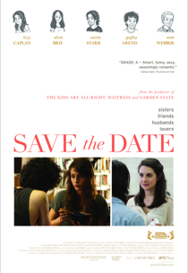 save-the-date.jpg