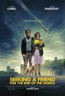 seeking-a-friend.jpg