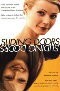 sliding-doors.jpg