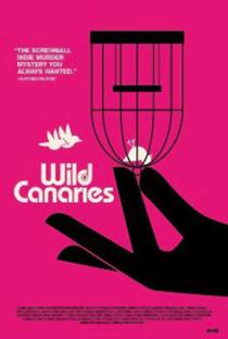 wild-canaries.jpg