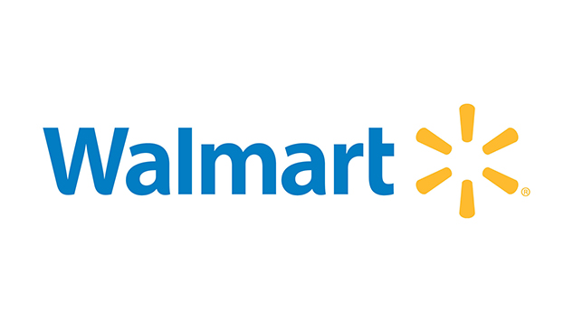 What Does a Comic Section at Wal-Mart Mean for the Industry?