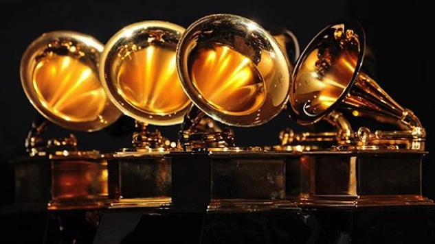 2016 Grammy Awards: Predictions and Proclamations