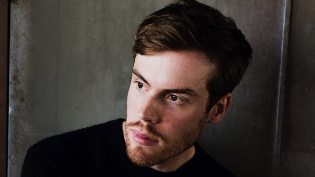 Wild Nothing: Moving On Up