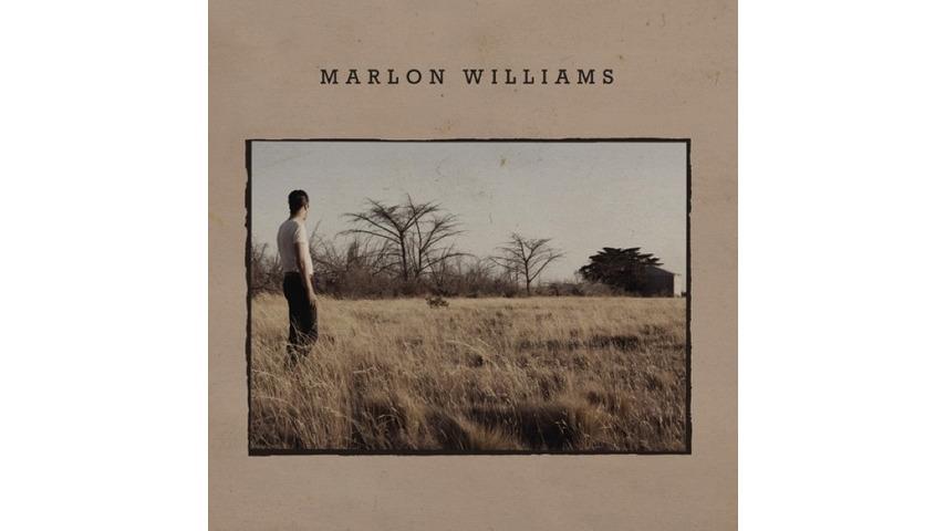 Marlon Williams: <i>Marlon Williams</i> Review