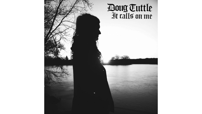 Doug Tuttle: <i>It Calls On Me</i> Review