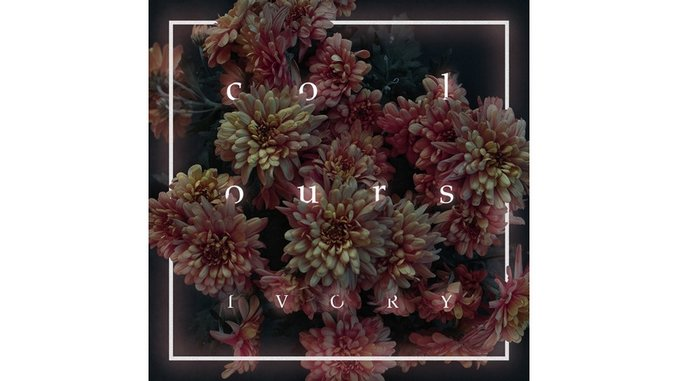 Colours: <i>Ivory</i> Review