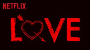 love-netflix.jpg