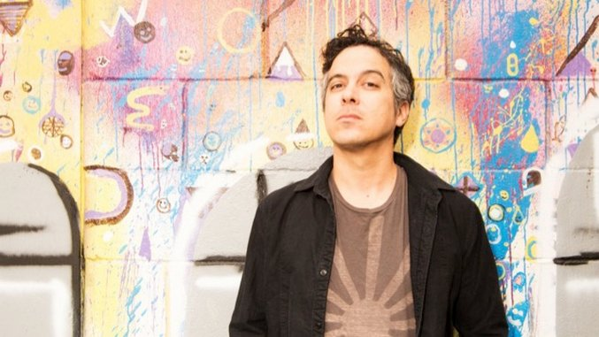 M. Ward: Out of the Dark