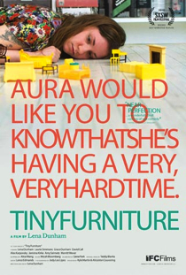 tiny-furniture.jpg
