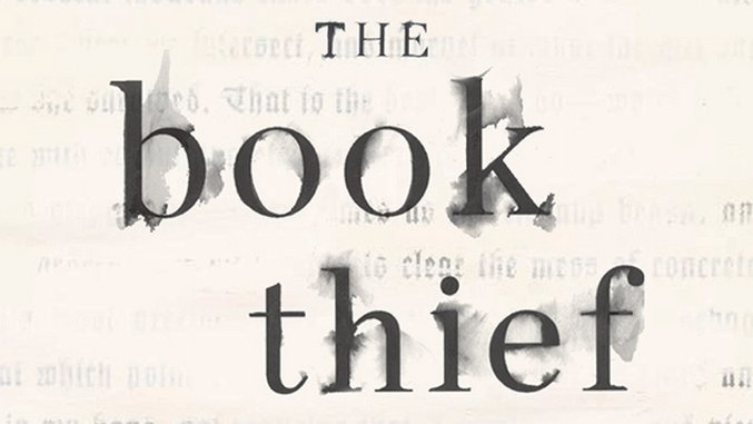 <i>The Book Thief</i> 10 Years Later: Markus Zusak Reflects on His Iconic Novel
