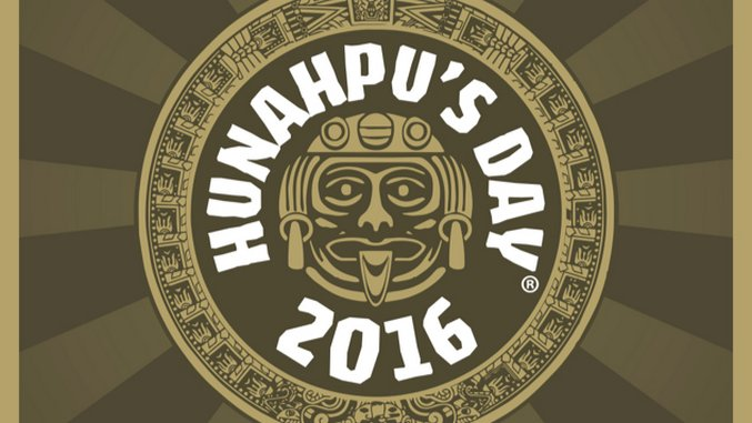 10 Memorable Beers from Cigar City Hunahpu Day