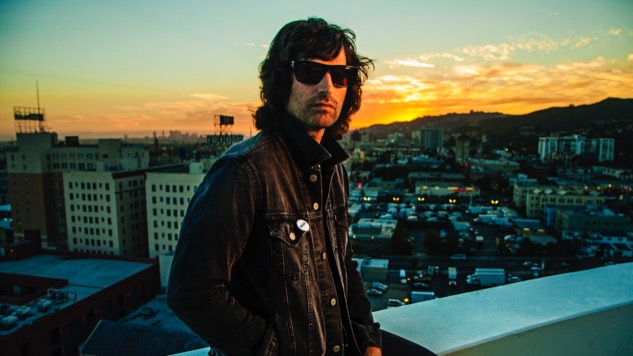 Pete Yorn: The Zen of the Little Things