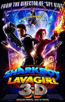 sharkboy-lavagirl.jpg