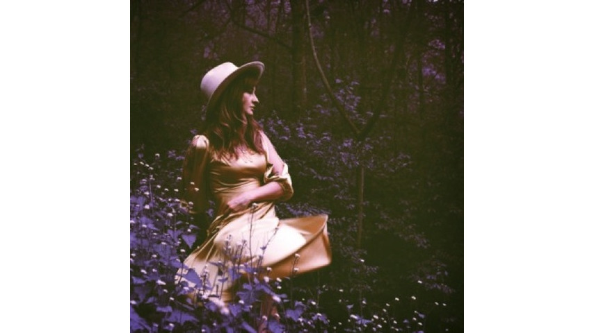 Margo Price: <i>Midwest Farmer's Daughter</i> Review