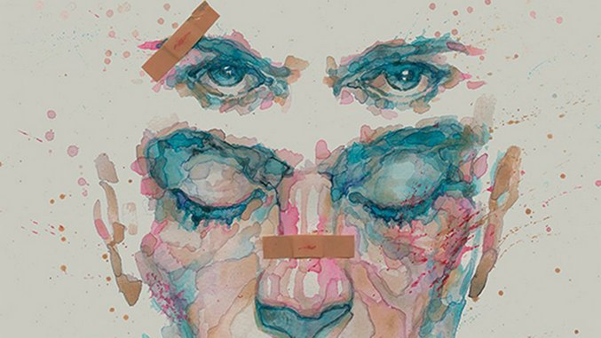 Chuck Palahniuk Destroyed His Legacy With <i>Fight Club 2</i> (His Best Work In Years)
