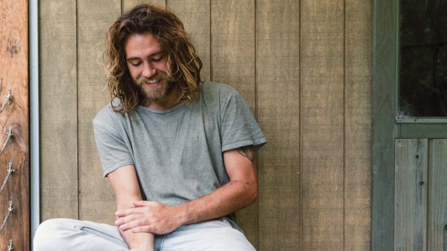 Matt Corby: The Best of What's Next